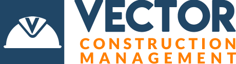 Vector Construction Management